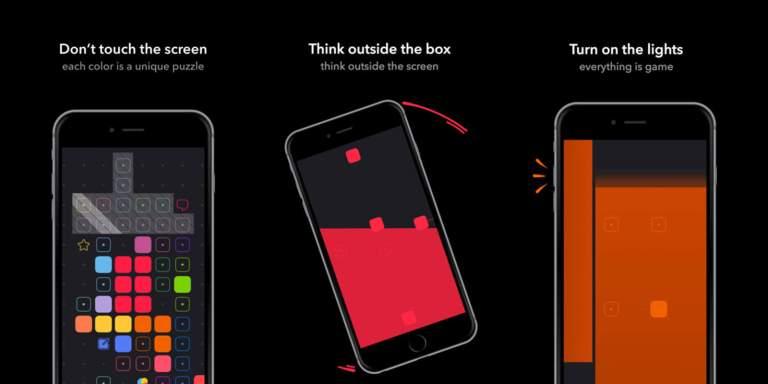 blackbox-header