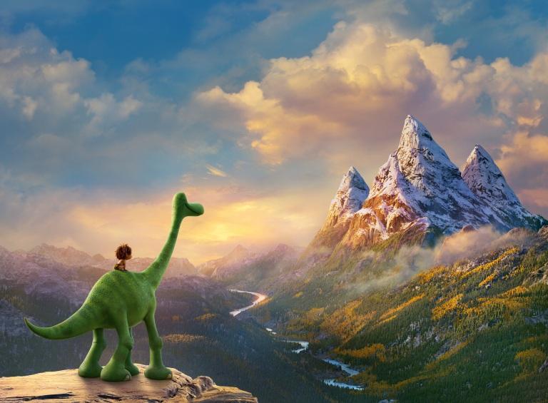 the_good_dinosaur_62