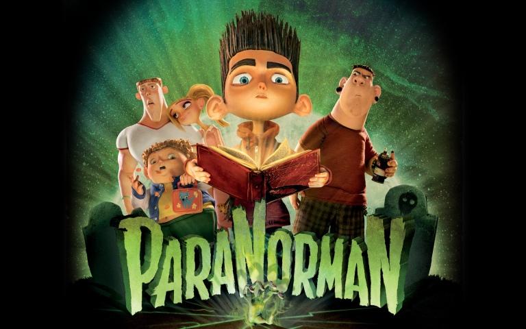 4161013-paranorman-movie