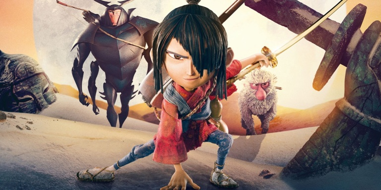 kubo-and-the-two-strings-international-poster