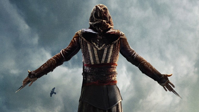 assassins_creed-2016-movie-421