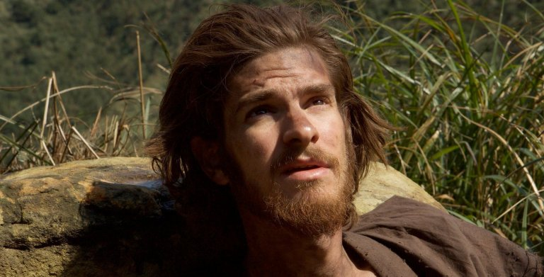 silence-andrewgarfield-stone-field