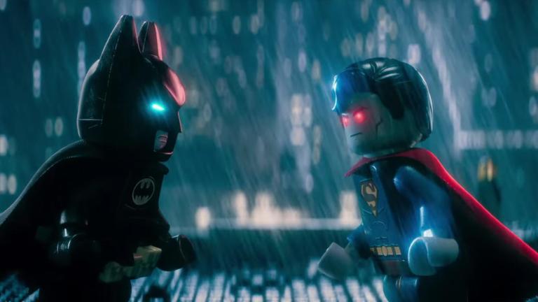lego-batman-movie