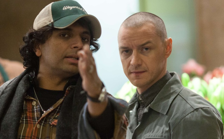 night-mcavoy-m-night-shyamalan