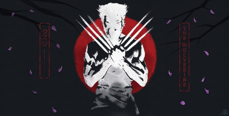 the_wolverine__2013__wallpaper_by_thomas182-d6vug4m