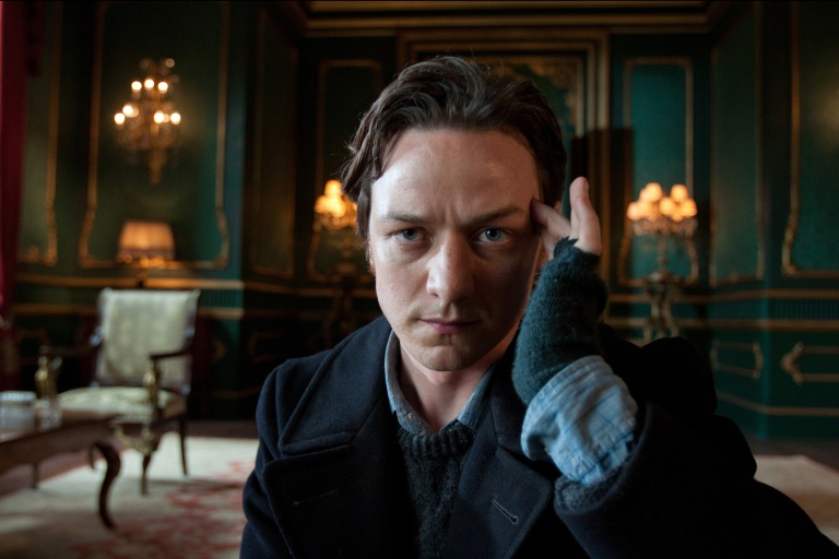 x-men-first-class-movie-image-james-mcavoy