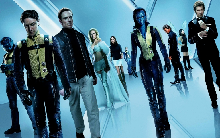 x-men-first-class-movie-theme-song-1