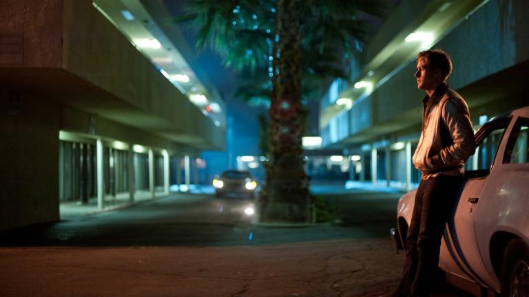 drive-movie-9