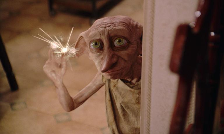 harry-potter-and-the-chamber-of-secrets-dobby