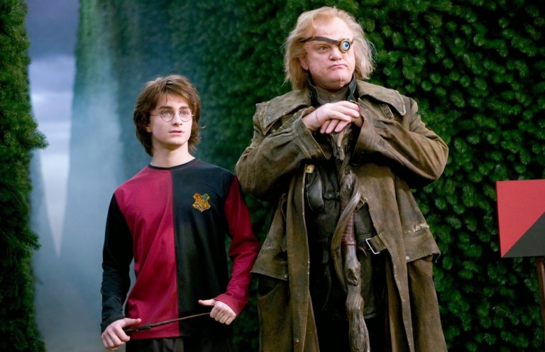 From-Goblet-of-Fire-harry-james-potter-22934996-2100-1397