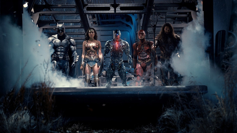 justice-league-2017-review-an-epic-superfriend-mess-7