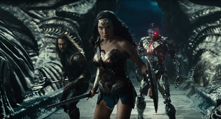 justice-league-trailer-images-32