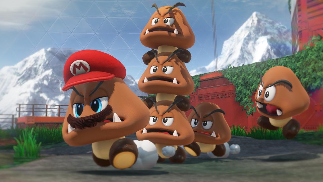 NintendoSwitch_SuperMarioOdyssey_scrn17_E3