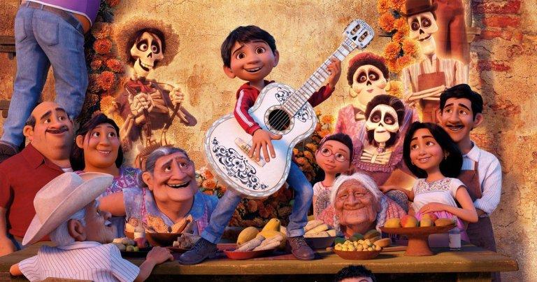 Coco-Movie-Mexican-Box-Office-Record-Pixar