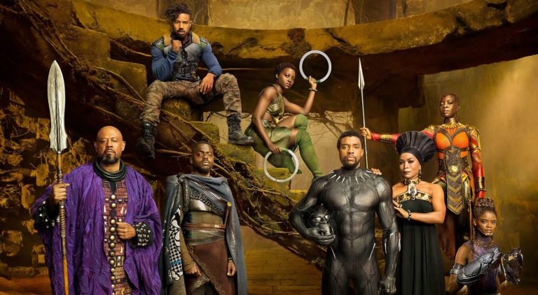 Black-Panther-cast-1200x660