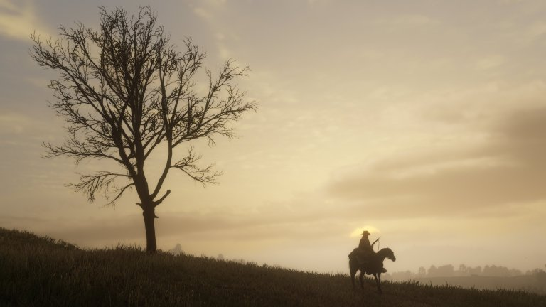 Red-Dead-Redemption-2-9