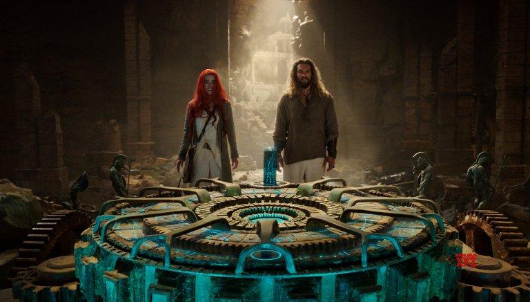 Aquaman-Movie-New-HD-Stills-1