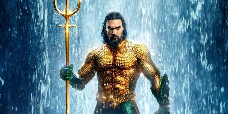 Aquaman-Movie-Poster-Aquaman-Classic-Costume